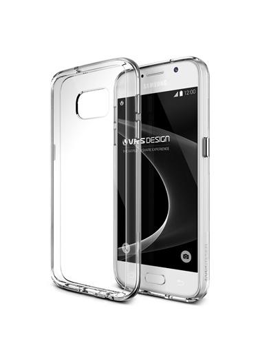 Samsung Galaxy S7 Crystal Mixx Kılıf -Verus